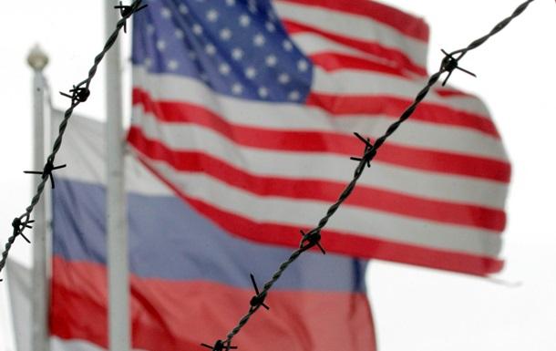 """ОХУ, АНУ-ын шинэ """"хүйтэн дайн""""-ы шалтгааныг нэрлэв"""