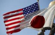 Япон, АНУ тохиролцоонд хүрч чадаагүй тул хэлэлцээгээ үргэлжлүүлнэ