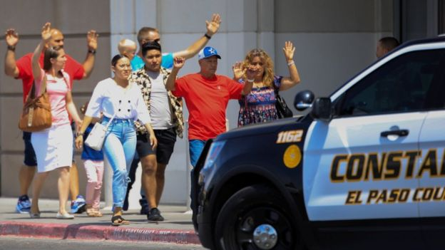 108182928_mediaitem108182744 Техаст 21 настай эрэгтэй 20 хүнийг хөнөөжээ