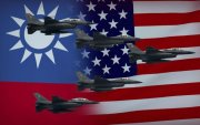 Тайвань АНУ-аас 66 ширхэг сөнөөгч онгоц худалдан авахаар болжээ