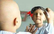 Ходоодны хорт хавдраар өвчлөх хүүхдийн тоо өсөх хандлагатай байна