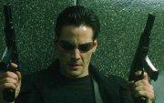 """Киану Ривз """"Матрикс 4""""-т Неогийн дүрээрээ эргэн ирнэ"""