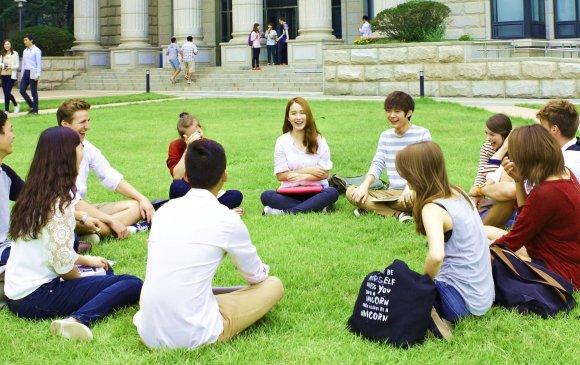 Унгар улсад 700 оюутан суралцуулна