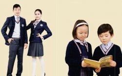 Монгол Улсад сурагчийн дүрэмт хувцасны стандарт байхгүй