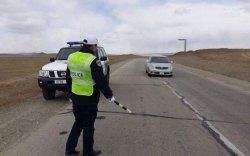 Авто ослоор долоо хоногт 11 хүн амиа алджээ