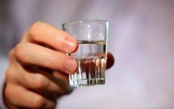 """""""Маргааш л уухгүй байя"""" гэсэн үгс хорт зуршлын хамгийн энгийн хэлбэр юм"""