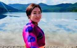 Дэлхийн талыг эзэлсэн Монгол морины гайхамшгийг мэдэрлээ
