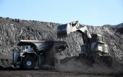 """Coal Mongolia-2019"" ирэх сарын 5, 6-нд болно"