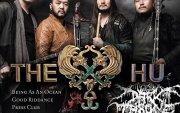 """""""The Hu""""-г Германы альтернатив хөгжмийн сэтгүүл онцлов"""
