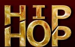 """""""Хип хоп""""-чдын хамгийн том шоу болно"""