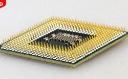 Inter core i3, i5 & i7 ялгаа, гүйцэтгэх үүрэг
