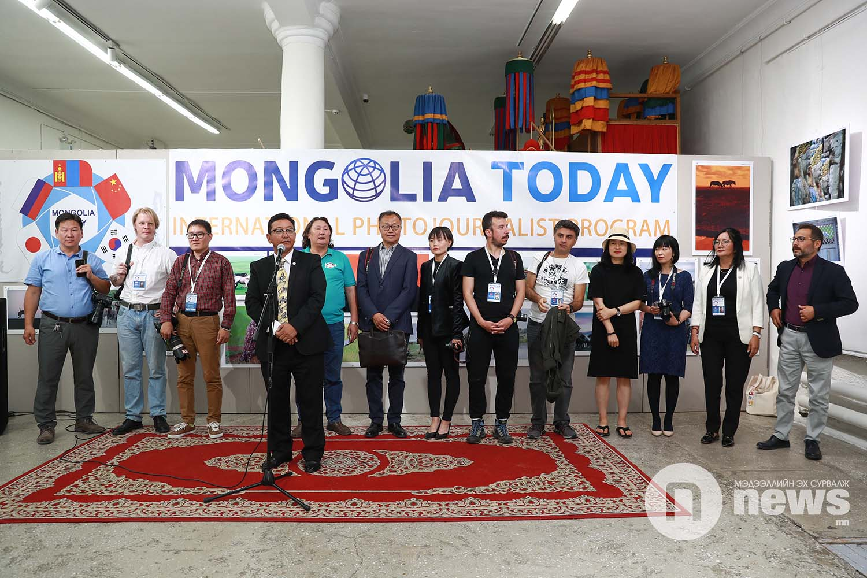Mongolian today 2019 (1)