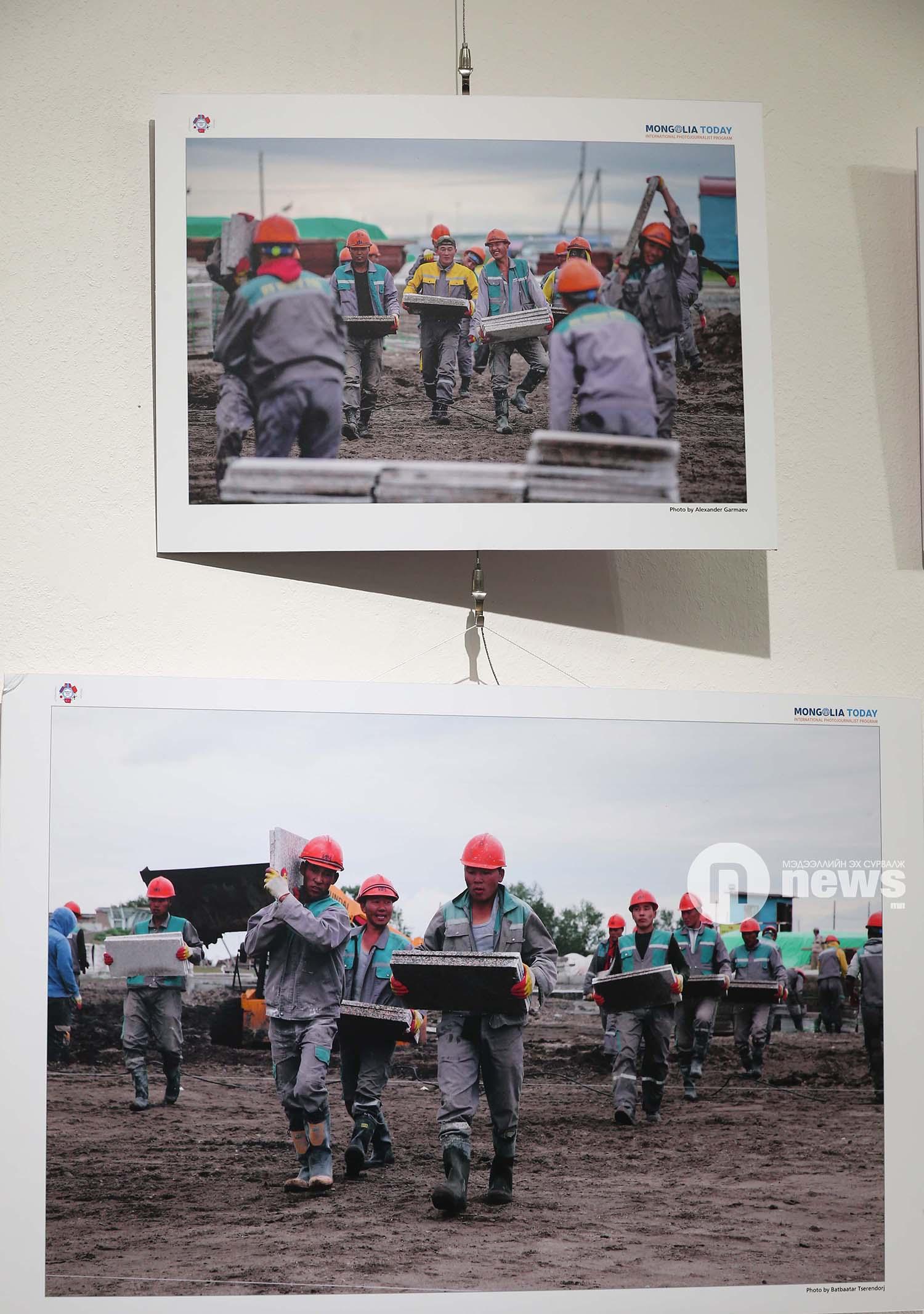 Mongolian today 2019 (12)