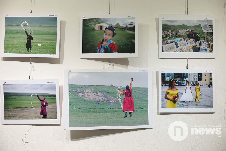 Mongolian today 2019 (28)