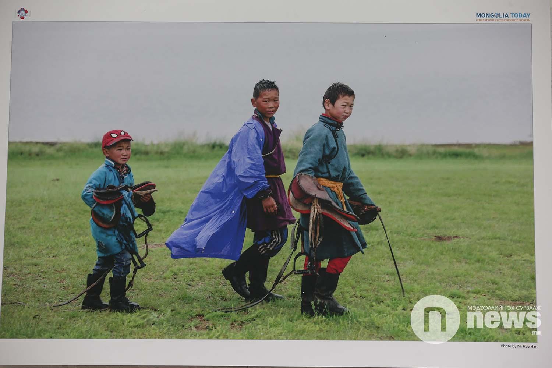 Mongolian today 2019 (30)