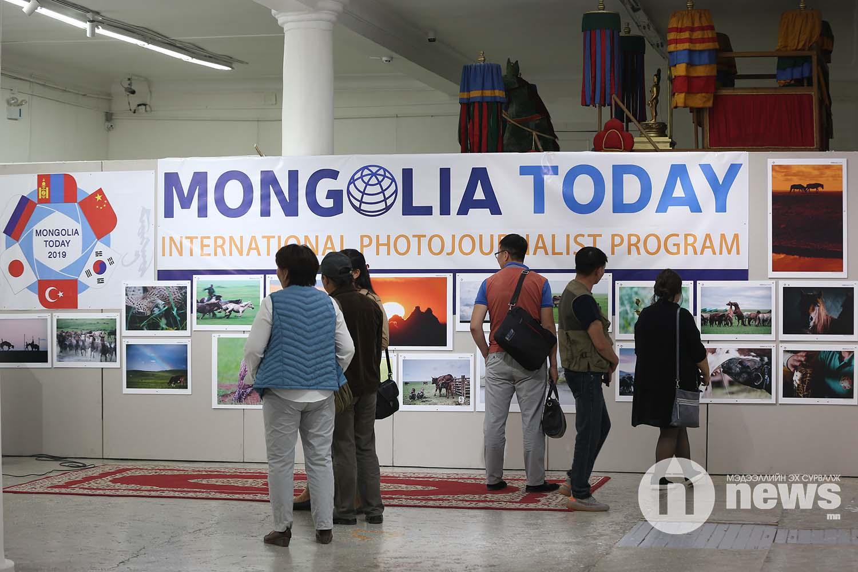 Mongolian today 2019 (35)