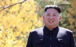 АСЕАН-ны уулзалтад Ким Жон Уныг урьж магадгүй
