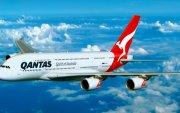 """""""Qantas Airways"""" 19 цагийн нислэг туршина"""