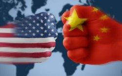 БНХАУ: АНУ-ын үйлдэл харамсахаар үр дүнд хүргэж болзошгүй