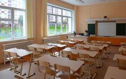Оросын багш нар шинэ технологийг эзэмшихэд хойрго байгааг судалгаа харуулжээ