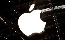 """""""Аpple""""-ийн зөөврийн компьютерийг онгоцоор тээвэрлэхийг хориглов"""