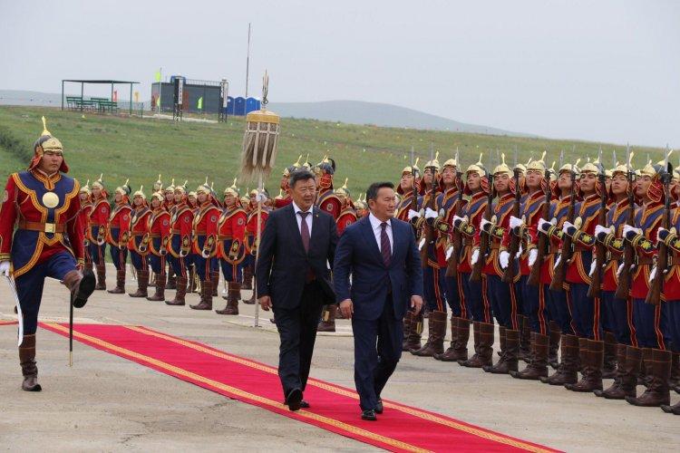 """aravt-1-750x500 """"Аравт""""-д Монгол Улсын баг түрүүллээ"""