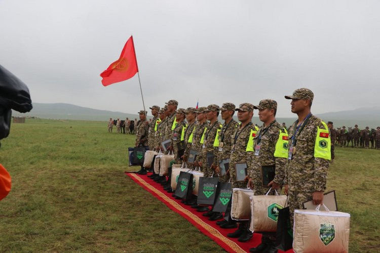 """arawt-1-750x500 """"Аравт""""-д Монгол Улсын баг түрүүллээ"""