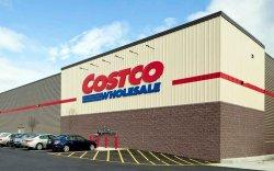 """Хятадад нээгдсэн """"Costco"""" эхний өдрөө бараагаа дуусгажээ"""