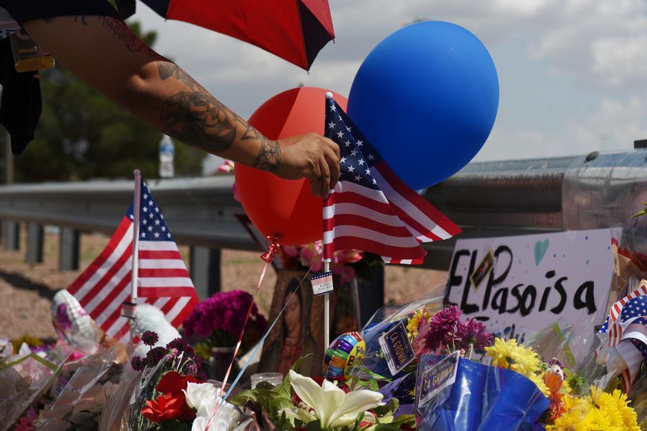 download-1-1 Дотоодын терроризмын хэрэгт Трамп буруутай юу