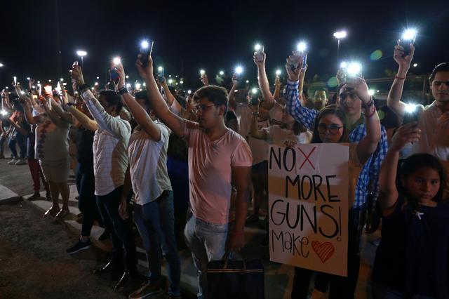 download-2-1 Дотоодын терроризмын хэрэгт Трамп буруутай юу