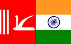 Энэтхэг: Кашмирын онцгой статусыг цуцална