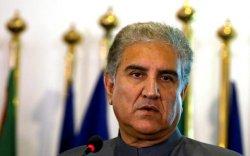 Пакистан Кашмир дахь хөдөлгөөний талаар НҮБ-д хүсэлт гаргалаа