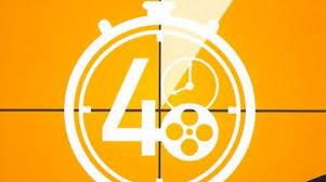 """""""48 цаг-Монгол 2019"""" наадмын бүртгэл эхэллээ"""