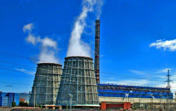 Дулааны цахилгаан станцууд 18 хоногийн нүүрс нөөцөлжээ