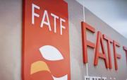 ФАТФ-т Монгол Улс үүрэг хүлээж буй боловч санхүү, эдийн засгийн хязгаарлалтанд өртөхгүй