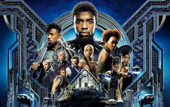 """""""Хар ирвэс 2"""" кино 2022 онд дэлгэцнээ гарна"""