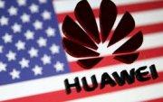 """АНУ """"Huawei""""-ын хоригийг 90 хоногоор хойшлуулжээ"""