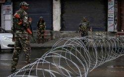 НҮБ-ын Аюулгүй байдлын зөвлөл Кашмирын асуудлаар хуралдана