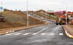 Авто зам тавихад зөвшөөрөлгүй иргэн, аж ахуй нэгж саад болж байна