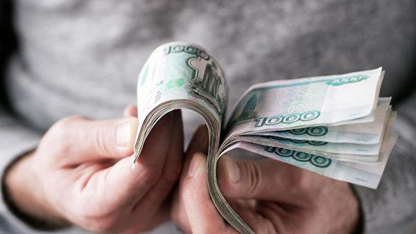 Оросын олборлох салбарынхан хамгийн өндөр цалинтай