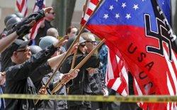 """""""АНУ руу болж өгвөл бүү зүглэ"""""""