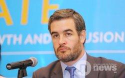 АХБ: Монгол Улс өрийн хэмжээгээ бууруулсан нь том өөрчлөлт