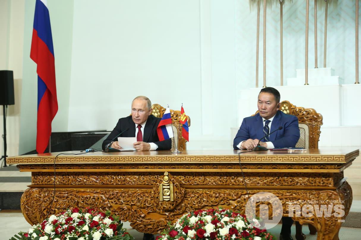 Путин Баттулга (12)