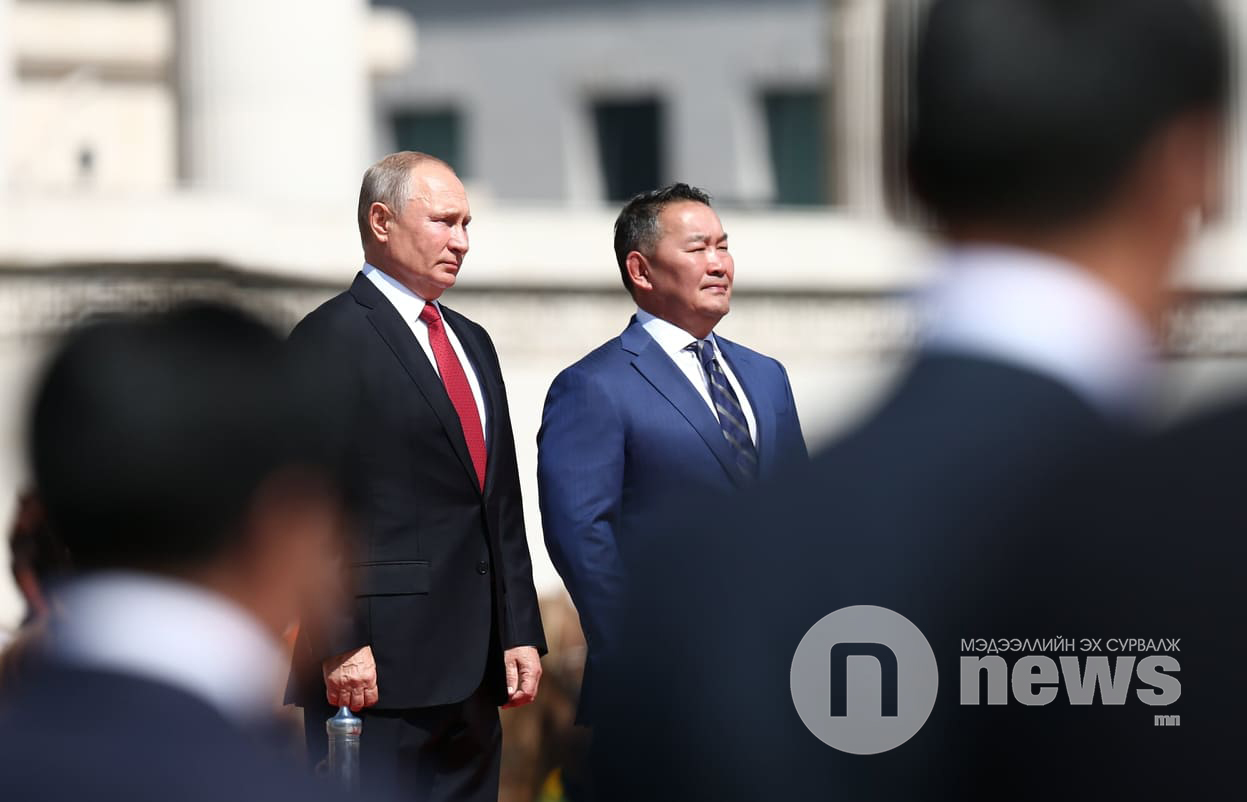 Путин (7)