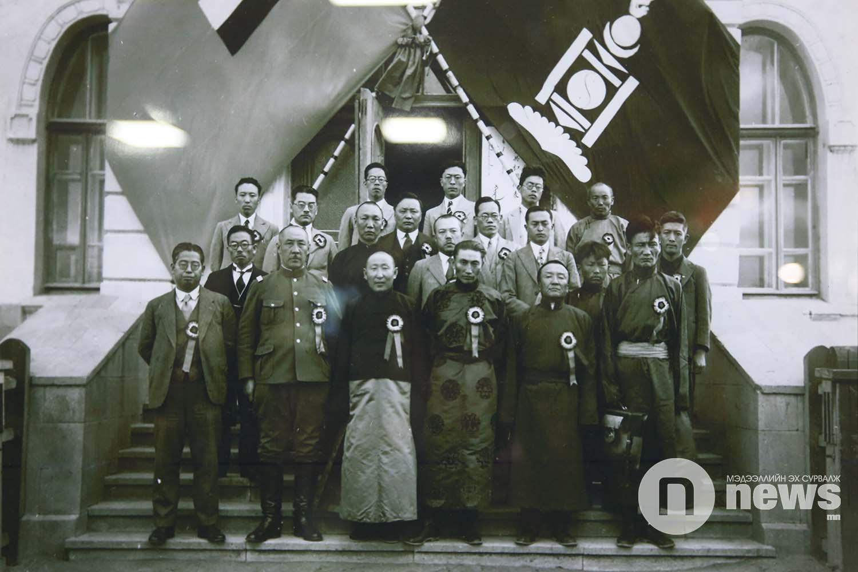 Халхын гол 1939 үзэсгэлэн (10)