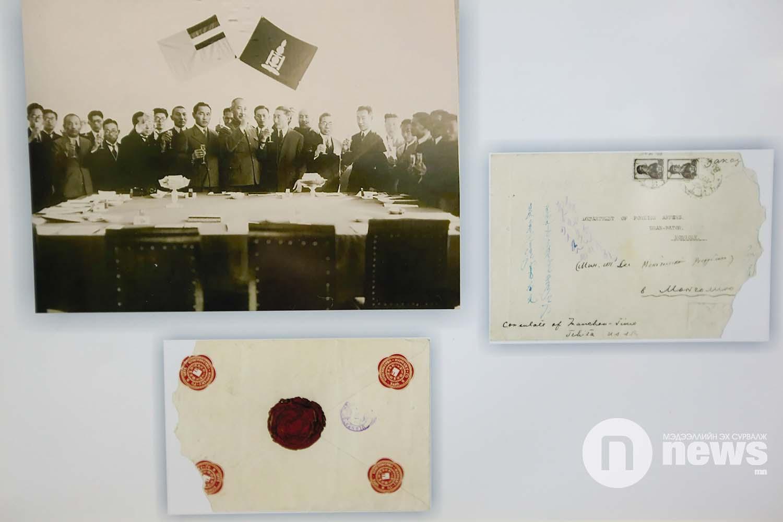 Халхын гол 1939 үзэсгэлэн (8)