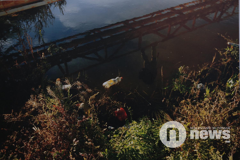 Хөрсний бохирдол гэрэл зургийн үзэсгэлэн 2019 (10)