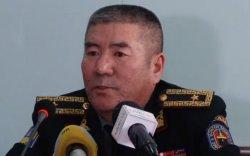 ЗХЖШ: Хөдөлмөрийн аюулгүй байдал алдагдсанаас цэрэг эрсэдсэн