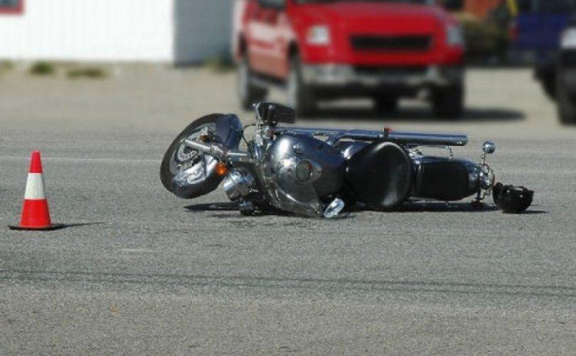 Орон нутагт мотоциклийн осол буурахгүй байна