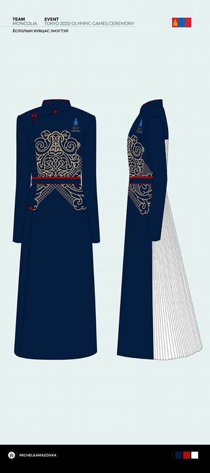 олимп хувцас01